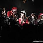 ©2014 Christine Nait Sidnas - photoprivée.com- FIEALD Best Of de Noël 2014-03188.jpg