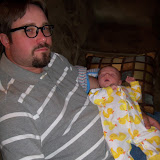 Fathers Day 2012 - 115_2911.JPG