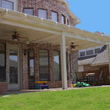 Patio Covers - Patio%2BCovers-003.jpg
