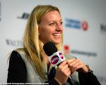 Petra Kvitova - Porsche Tennis Grand Prix -DSC_4670.jpg