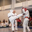 KarateGoes_0217.jpg