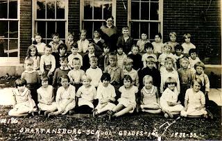 40_spartaschoolchildren