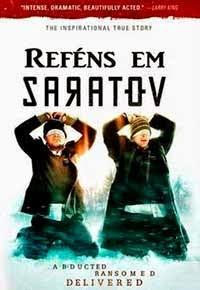 Baixar Filme Reféns em Saratov Dublado Torrent