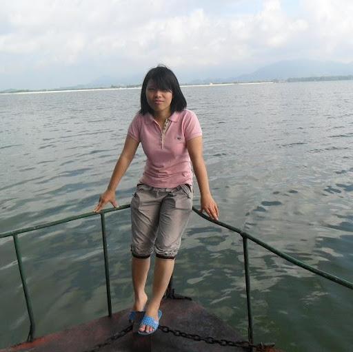 Binh Ta Photo 11