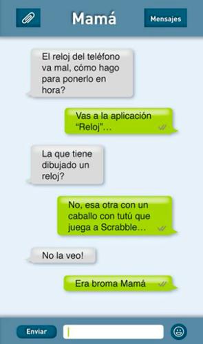 Whatsapp con mamá 2 (2)