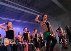 Han Balk Voorster dansdag 2015 ochtend-4208.jpg