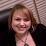 Erica Carpenter's profile photo