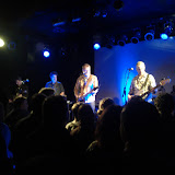 Cracker and Camper Van Beethoven - Fitzgeralds - IMG_20110519_210403.jpg