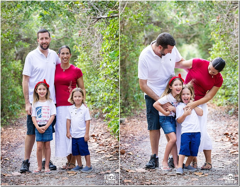 Extended-Family-Photo-Session-Hugh-Taylor-Birch-State-Park-FL-Photographer-5412 (2)