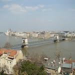 Maďarsko 170 (800x600).jpg