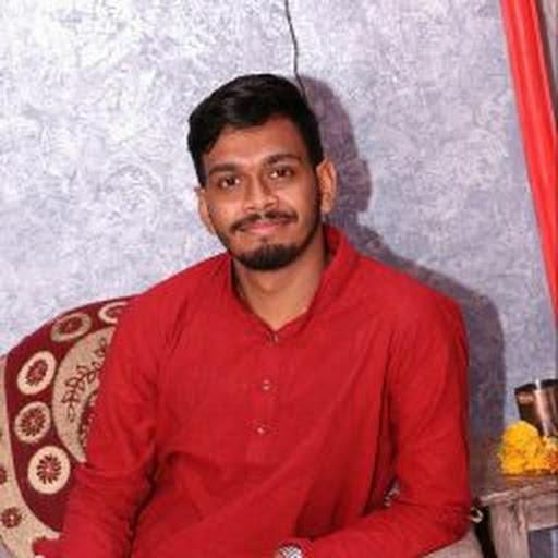 Shubham Santoshwar
