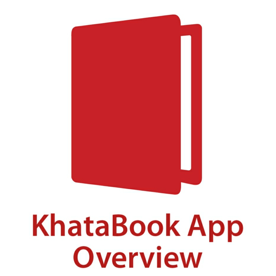 khata book app overview youpays