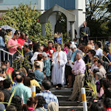 Palm Sunday - IMG_8668.JPG