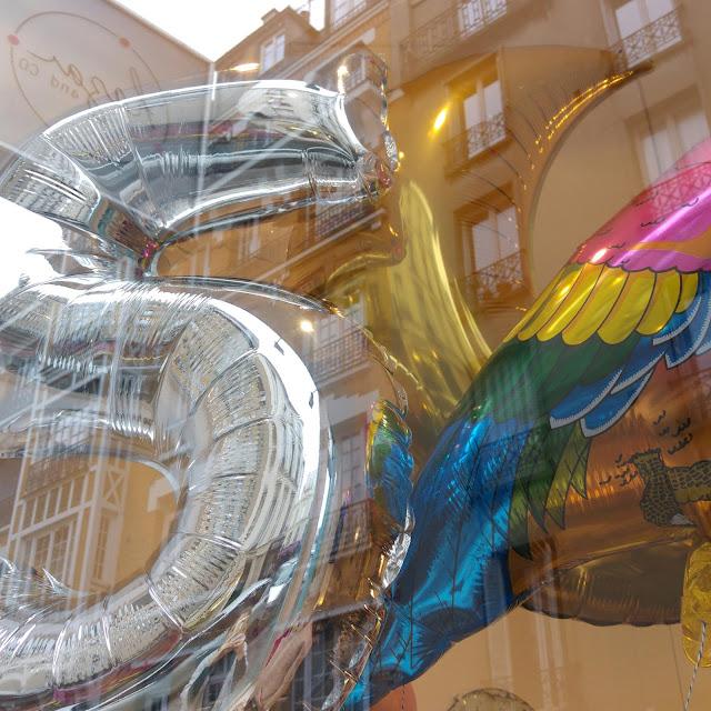 boutique bijoux paris 14, cadeaux originaux paris 14