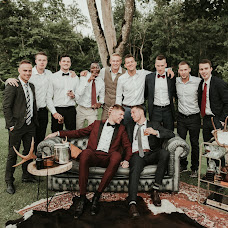 Wedding photographer Miks Sels (mikssels). Photo of 27.12.2017