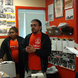 NL- Actions national day of action against wage theft - IMG_20161118_142654.jpg