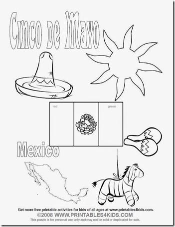 5 mayo mexico (5)