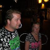 Zomerkamp Wilde Vaart 2008 - Friesland - CIMG0845.JPG