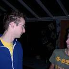 70-80 Party 26-11-2005 (15).jpg