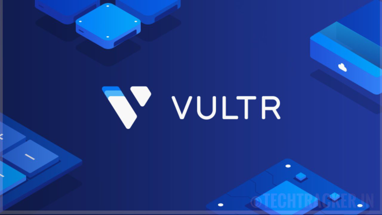 Vultr Review - Best SSD Cloud VPS Hosting Platform With 100$ Free Signup Credit!