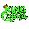 King CobraGOD
