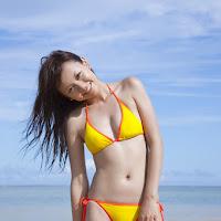 [BOMB.tv] 2009.11 Yuka Konan 虎南有香 ky007_wk3.jpg
