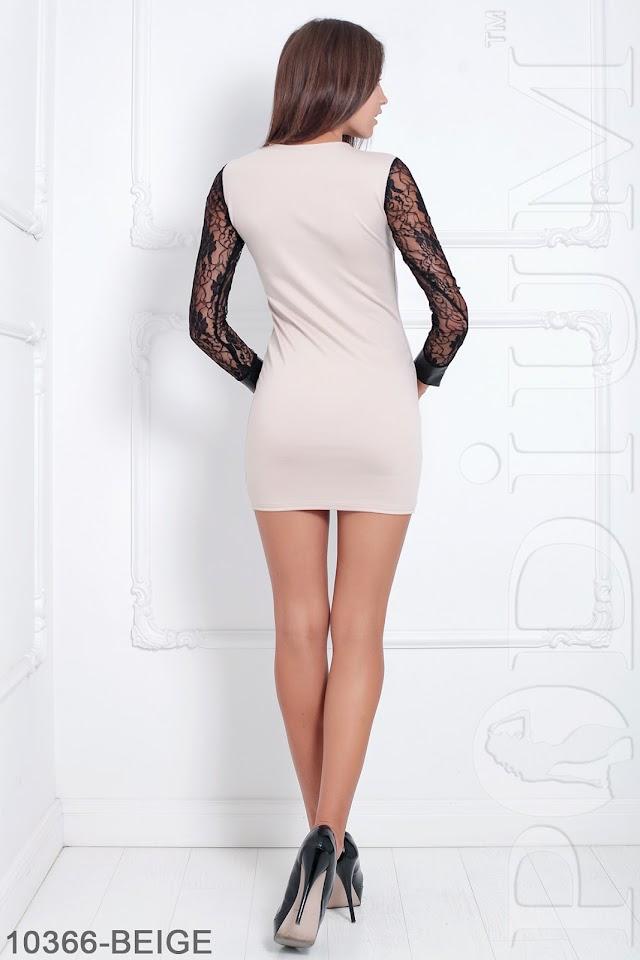 Женское платье Cordia