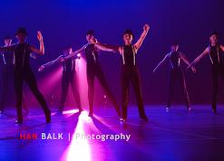Han Balk Voorster Dansdag 2016-4131.jpg