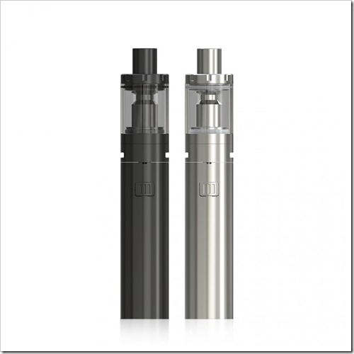 ijust s view thumb%25255B2%25255D - 【GIVEAWAY】謹賀新年怒涛疾風!Eleaf iStick Pico&iJust Sが大量当選プレゼント【Sourcemore】