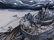 Horror Landscape Of Fantasy 4