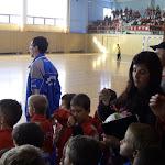 TurnajU8HrnciarovceNadParnou2011