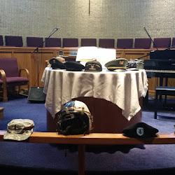 2016-11-13 Veteran