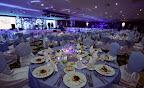 Фото 11 Transatlantik Hotel & Spa ex. Queen Elizabeth