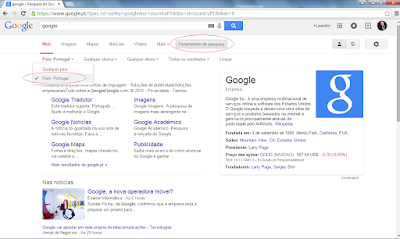 google chat rooms portugal