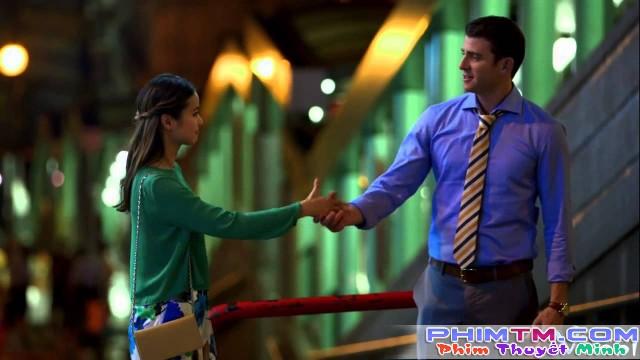 Xem Phim Lương Duyên Tiền Định - Already Tomorrow In Hong Kong - phimtm.com - Ảnh 4