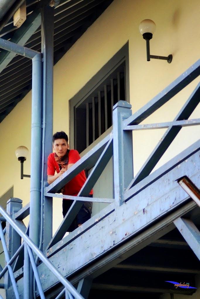 java bali lombok 22mei-2juni 2014 nik 019