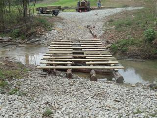 bridge-unclehandyman-10.JPG