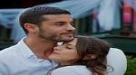 مسلسل علاقات المتزوجين ilişki Durumu Evli تركي مترجم