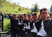Vojna policija