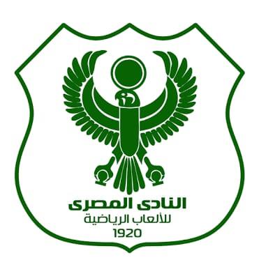 رسمياً.. نهضة بركان يوافق على طلب المصري بخوض ذهاب وإياب الكونفدرالية في المغرب
