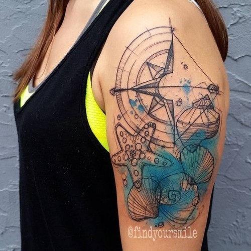 estas_incrveis_shell_tatuagens