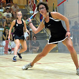 Womens World Junior Championships - Craig%2Bv%2BWhitlock%2B6.JPG