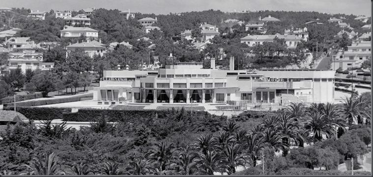 Casino De Estoril Espectaculos