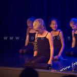 fsd-belledonna-show-2015-183.jpg