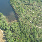 Aerial Shots Of Anderson Creek Hunting Preserve - tnIMG_0402.jpg