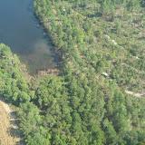 Aerial Shots Of Anderson Creek Hunting Preserve - tnIMG_0402.jpg