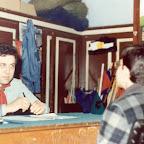 1984_05_26 Andİçme Töreni-06.jpg