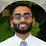 Shreeraj Patel's profile photo