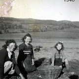 1940-toucheboeuf.jpg