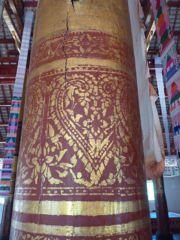 Chine.Yunnan.Damenlong -Galanba-descente Mekong - Picture%2B1496.jpg